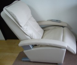 massagechair200901.jpg
